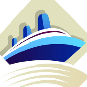 sailingcal