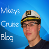 MikeyFaust