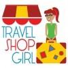 travelshopgirl