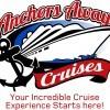 AnchorsAwayCruises