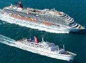 Cruisesinfoman1