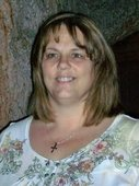 MichelleD2008