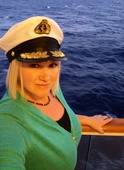 Cruise1MAK
