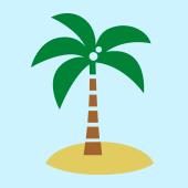 beachdreamer