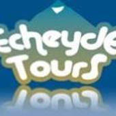 EcheydeTours