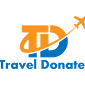 traveldonate
