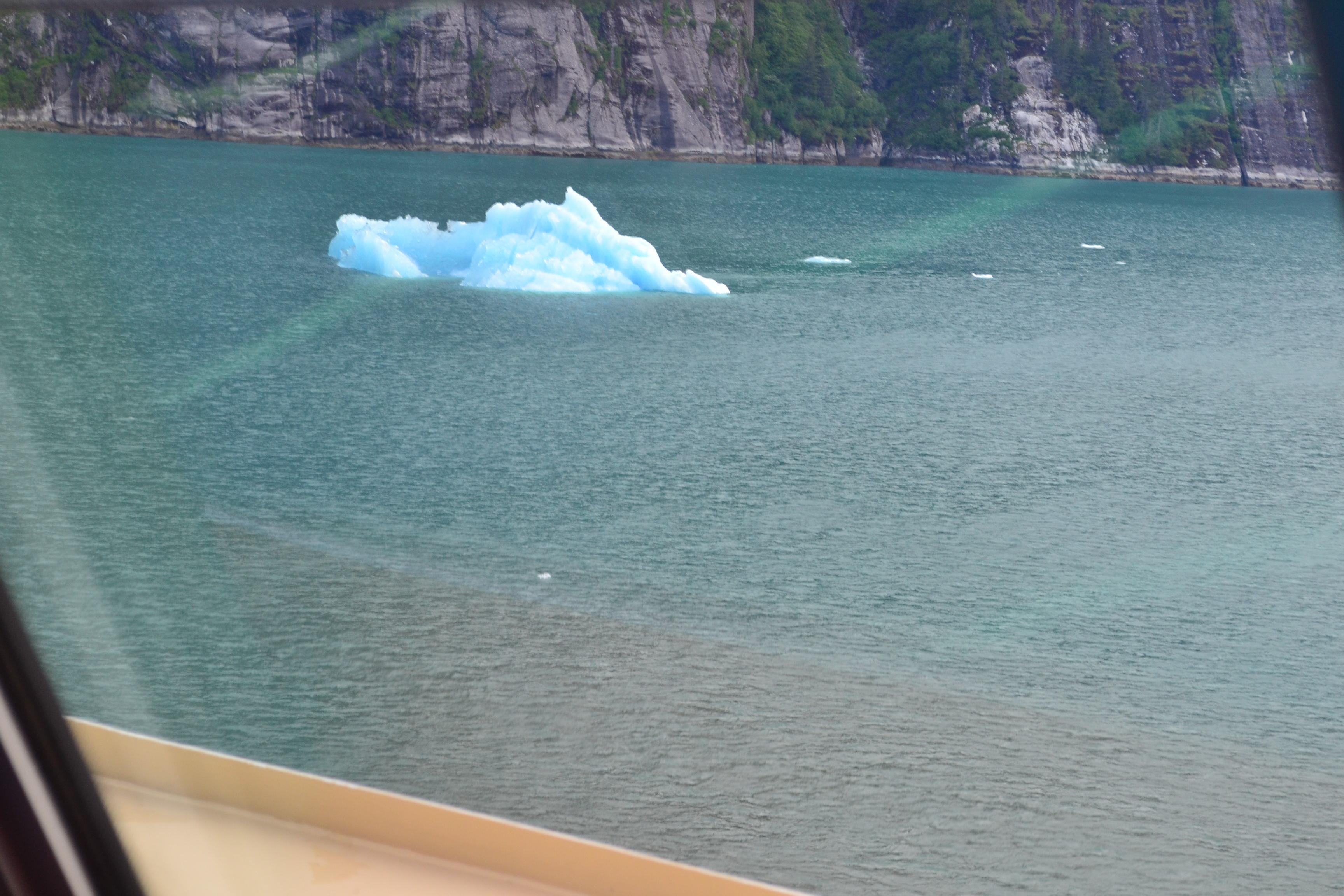 Norwegian Jewel Cruise Review Jun 08 2013 Fantastic