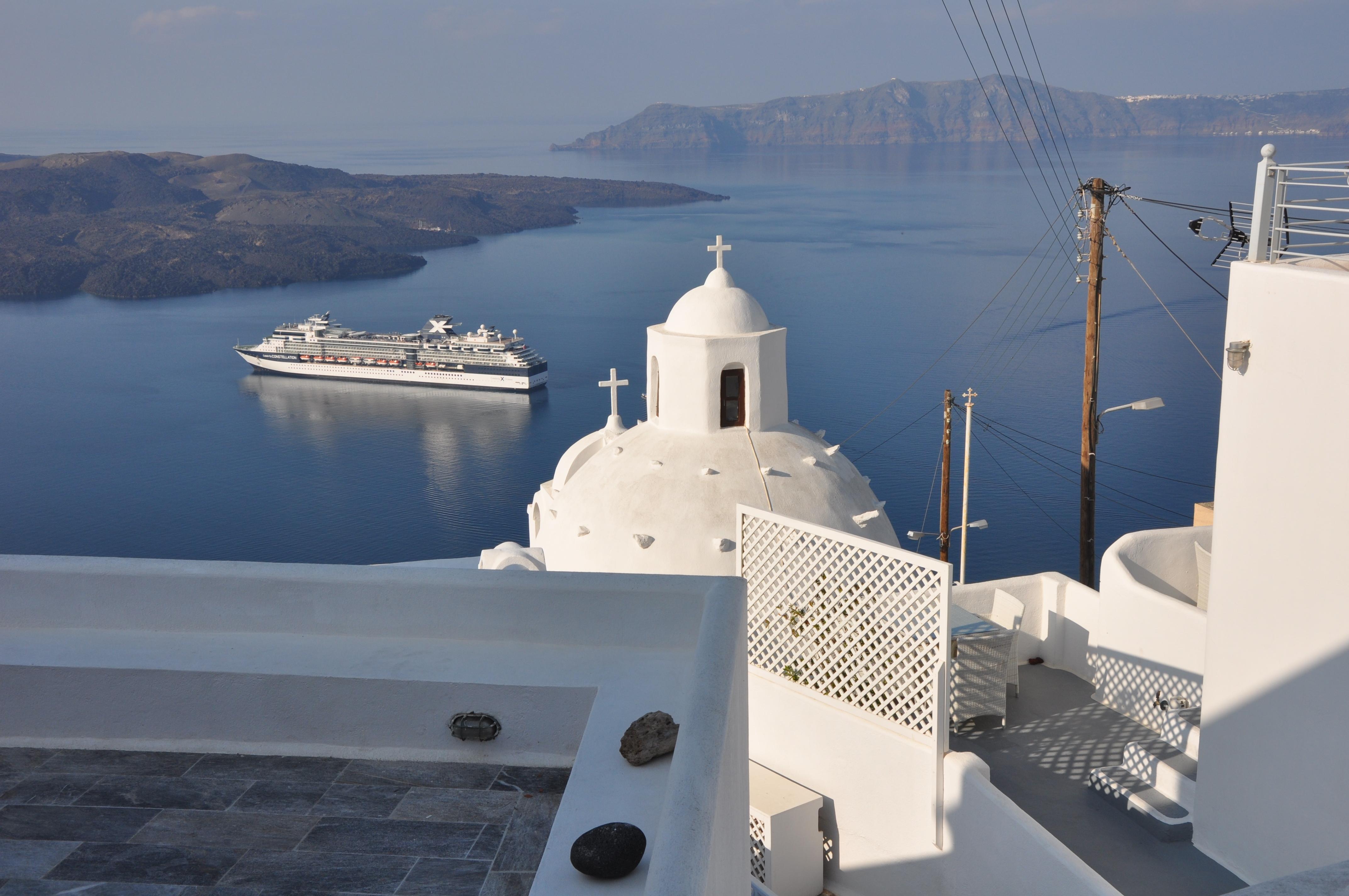 Celebrity Cruises - YouTube
