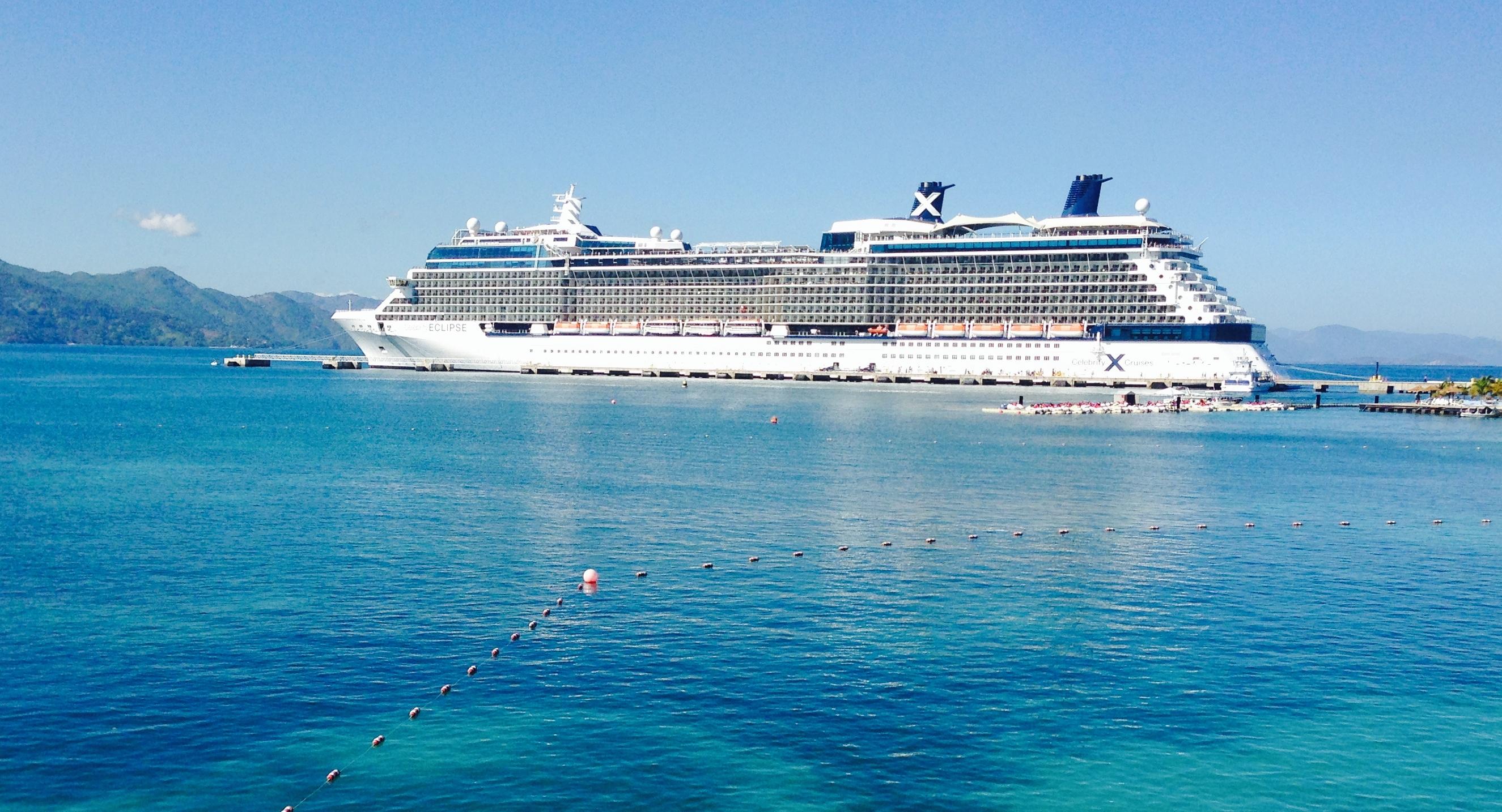 celebrity eclipse cruise review   dec 14 2013   fantastic
