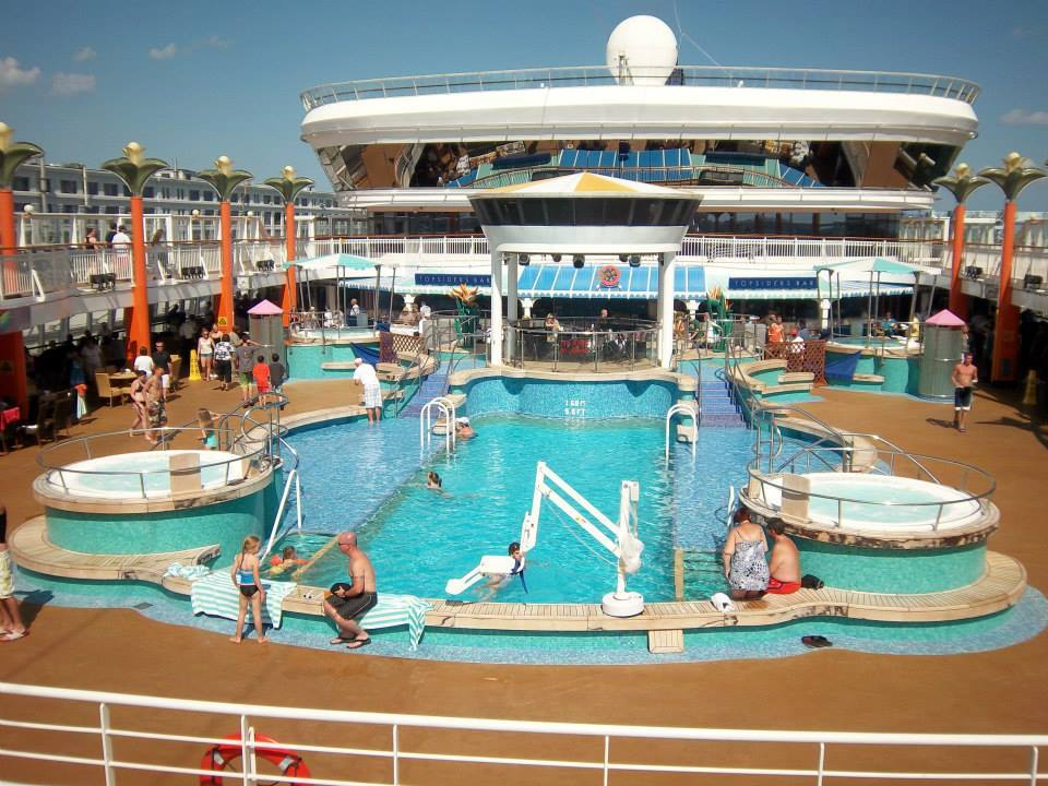 Norwegian Dawn Cruise Review Jul 05 2013 Great Cruise : d2f44786d27df5081041810562994e47 from cruiseline.com size 960 x 720 jpeg 119kB