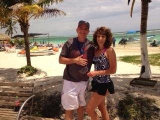 Norwegian Jewel Cruise Review Mar 09 2014 Amazing