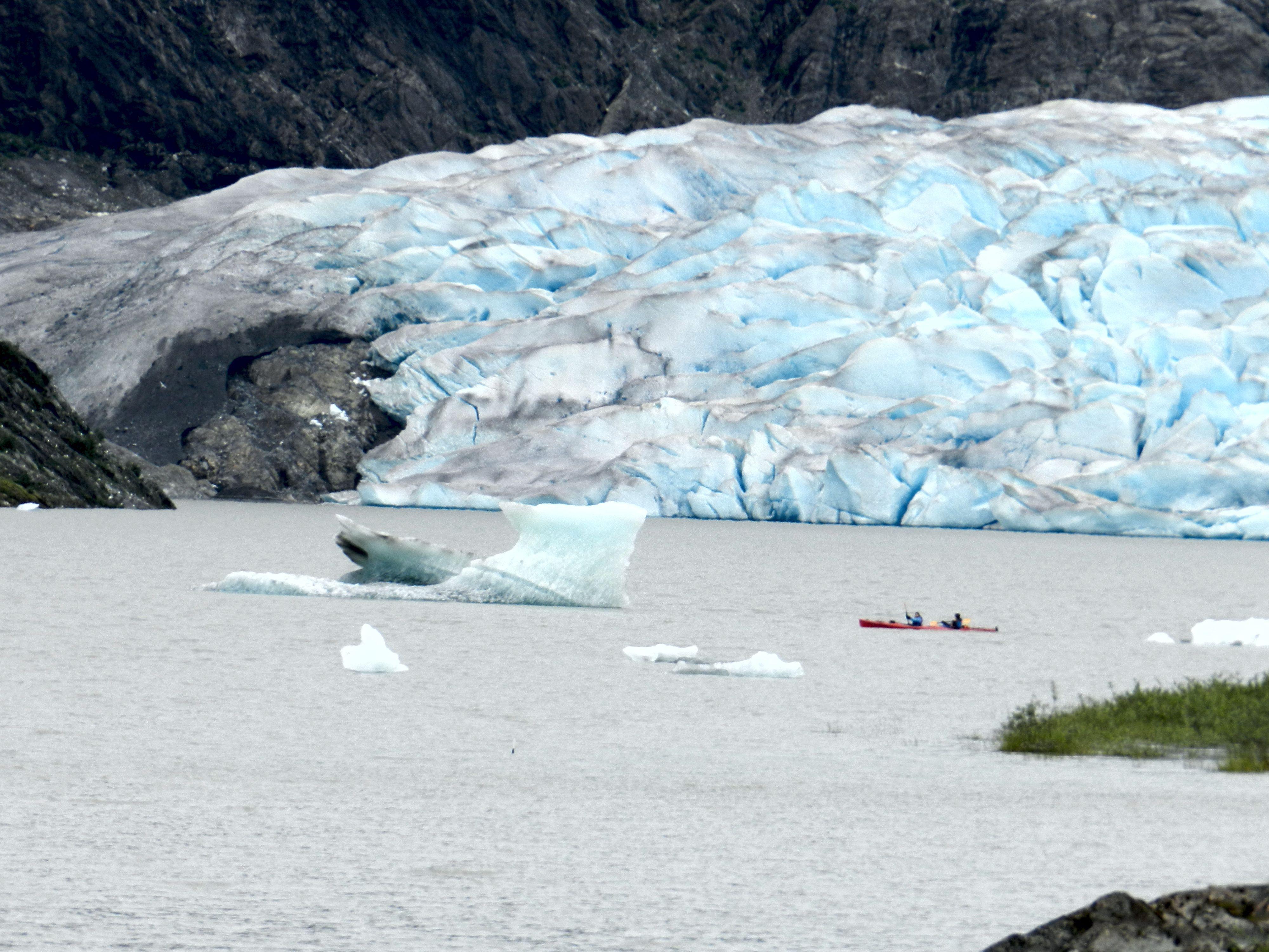 Norwegian Jewel Cruise Review Jul 12 2014 Cruise Like