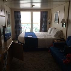 Room 7236