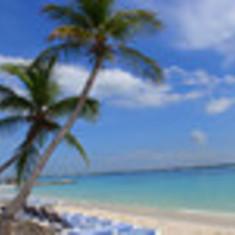 Nassau Bahamas, Snorkel Excursion