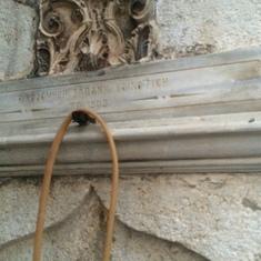 Sinop, Turkey - roman influence