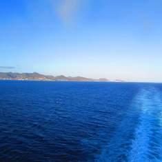 Philipsburg, St. Maarten - 1fccc5d4e1a307fde4354c2ae40d3bc2