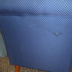 Grubby Furniture