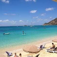 Philipsburg, St. Maarten - 2afa97d291f51b0299872dc45b68bf46
