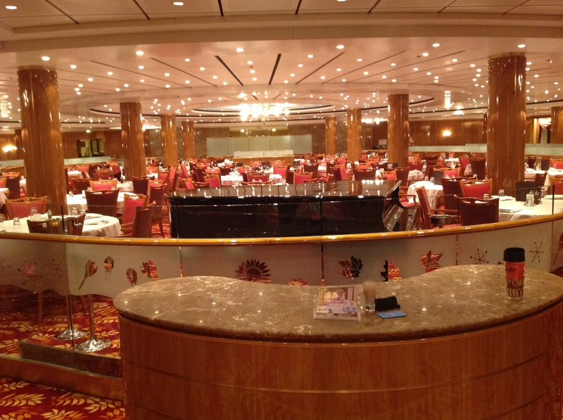 Sun cruise casino tampa florida