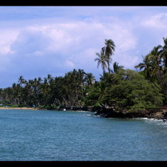 Lahaina, Maui - Lahaina