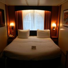 Room 4544