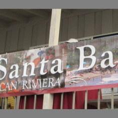 Santa Barbara, California - Santa Barbara, California