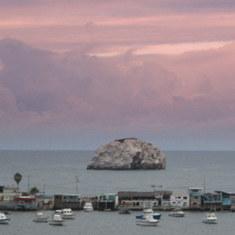 Mazatlan, Mexico - Mazatlan