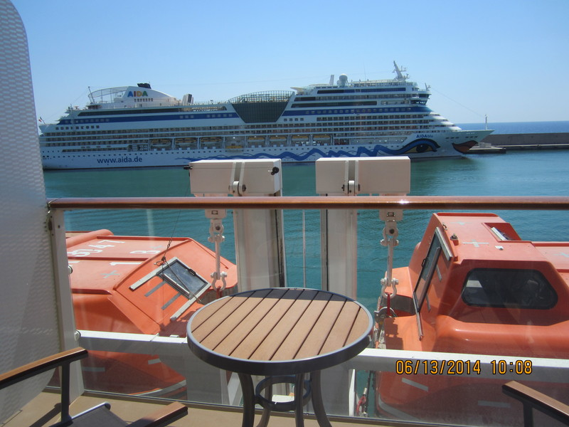 Celebrity Reflection Cabins And Staterooms Cruiseline Com