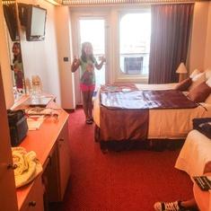 Room 6295