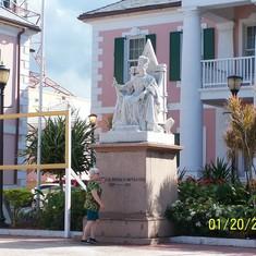 cruise on Celebrity Constellation to Caribbean - Bahamas