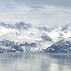 Pure  Alaska
