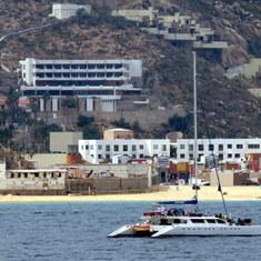 Cabo San Lucas, Mexico - 70f898070161d10ab0bcc5ede50f0d86.jpeg