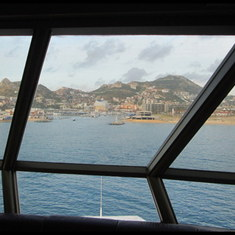 Cabo San Lucas, Mexico - Cabo San Lucas