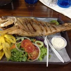 So yummy!!
