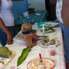 Castries, St. Lucia - St Lucia-Cosol tours