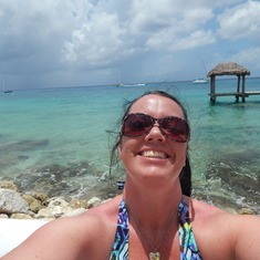 Cozumel snorkeling excursion