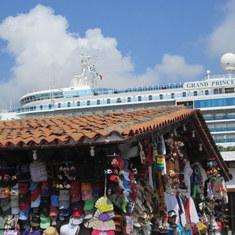 Puerto Vallarta, Mexico - Vallarta