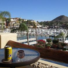 Cabo San Lucas, Mexico - Good times in Cabo