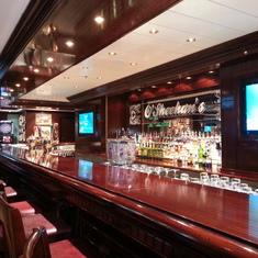 O'Sheehan's Bar
