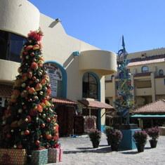Cabo San Lucas, Mexico - Cabo Holiday