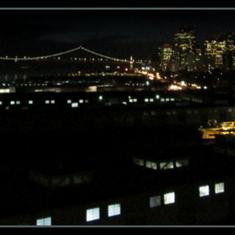 San Francisco, California - San Francisco, California