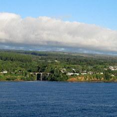 Hilo, Hawaii - Hilo Hawaii