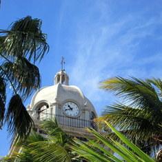 Loreto, Mexico - Loreto