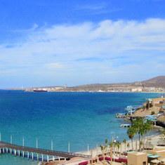 La Paz, Mexico - cc9b1f21de2364904d0fd884b505fd61.jpeg