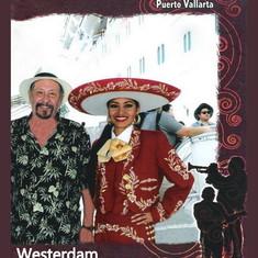 Westerdam