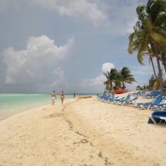 Cococay (Cruiseline's Private Island) - Cococay Bahamas
