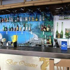 Oceano Bar