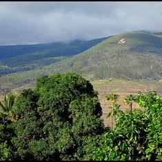 Lahaina, Maui - Lahaina Maui