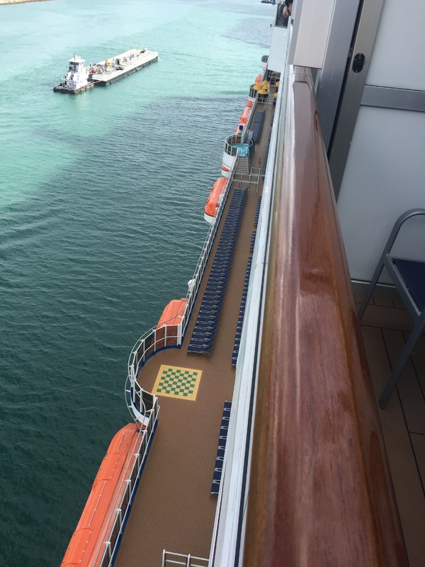 Carnival Cruise Ship Shower Curtain Pics  Punchaoscom